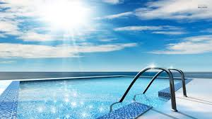 Pool care pro comparison for Swimming pool maintenance software